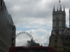 london_eye_and_cathedral