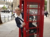 london_telefonzelle